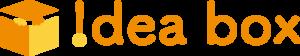 アイデアボックス ロゴ