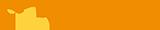 アイデアボックスTOPロゴ